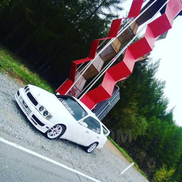 Nissan Gloria, 1997 год, 150 000 руб.