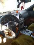 Infiniti FX35, 2003 год, 515 000 руб.