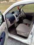 Mitsubishi eK-Wagon, 2007 год, 140 000 руб.