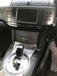 Toyota Mark X, 2009 год, 840 000 руб.