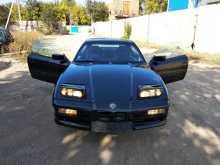 Саратов 8-Series 1993