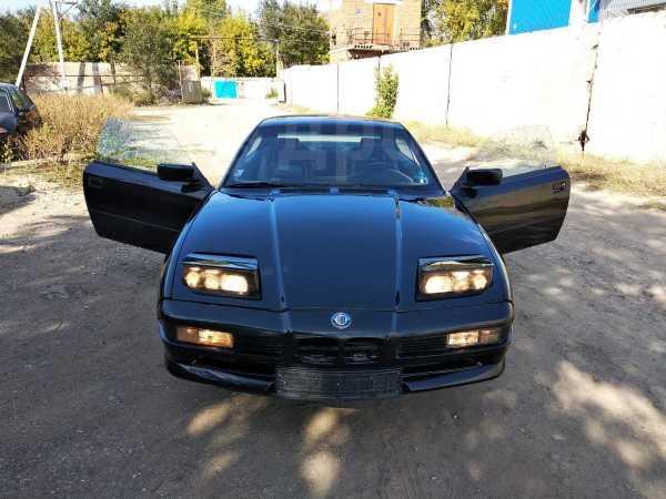 BMW 8-Series, 1993 год, 360 000 руб.