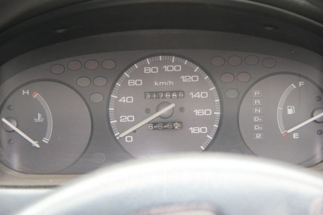 Honda Partner, 2001 год, 56 000 руб.