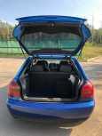 Audi A3, 1998 год, 205 000 руб.