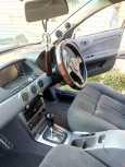 Nissan Avenir, 2001 год, 210 000 руб.
