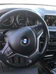 BMW X5, 2014 год, 2 950 000 руб.