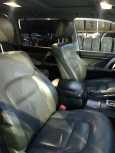 Toyota Land Cruiser, 2008 год, 1 797 000 руб.