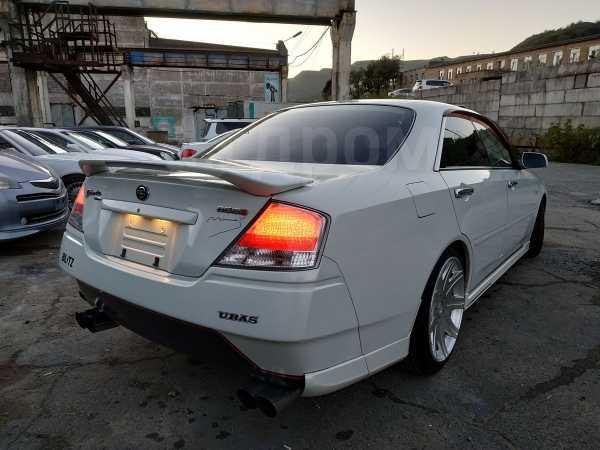Nissan Gloria, 2000 год, 250 000 руб.