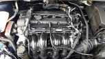 Ford Focus, 2012 год, 536 000 руб.