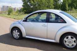 Челябинск Beetle 1999