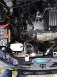 Honda HR-V, 1999 год, 309 500 руб.