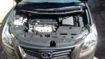 Toyota Blade, 2007 год, 275 000 руб.
