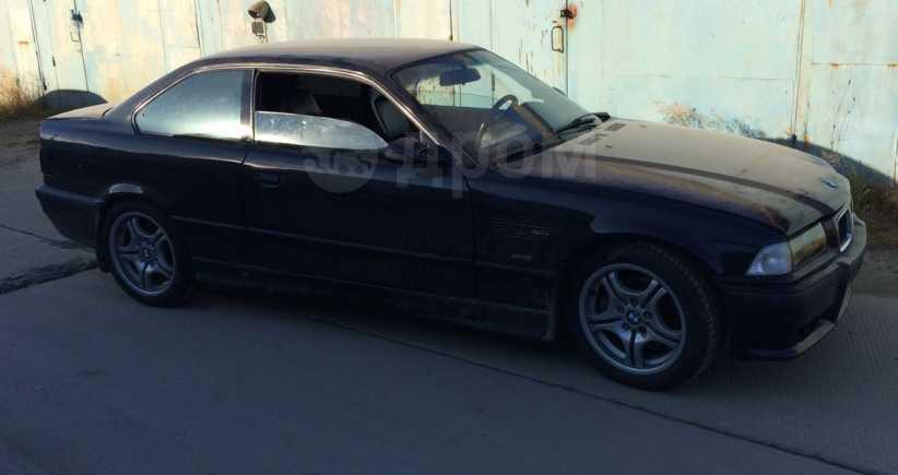 BMW M3, 1994 год, 700 000 руб.