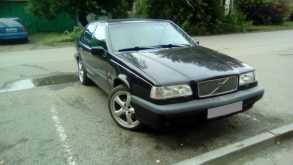 Шербакуль 850 1996