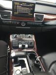 Audi A8, 2012 год, 1 000 000 руб.