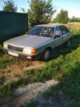 Audi 100, 1987 год, 55 000 руб.