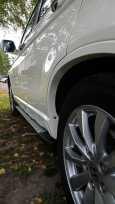 Honda CR-V, 2010 год, 1 030 000 руб.