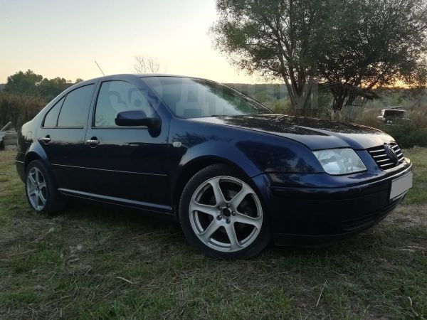 Volkswagen Bora, 2000 год, 250 000 руб.