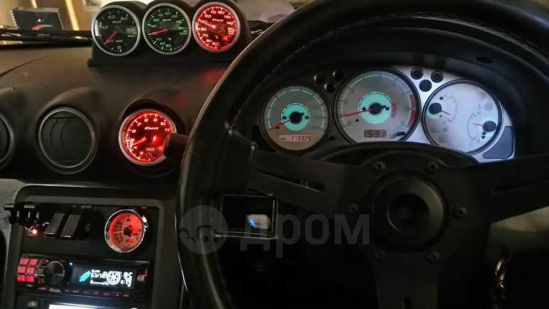 Nissan Silvia, 2000 год, 1 500 015 руб.