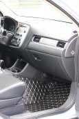 Mitsubishi Outlander, 2012 год, 1 060 000 руб.