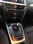 Audi A4, 2012 год, 900 000 руб.