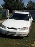 Toyota Camry Gracia, 2000 год, 330 000 руб.