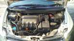 Honda Partner, 2010 год, 395 000 руб.