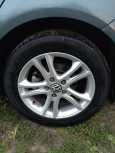 Volkswagen Jetta, 2009 год, 440 000 руб.