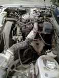 Mazda 929, 1988 год, 20 000 руб.