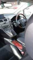 Lexus HS250h, 2009 год, 1 090 000 руб.
