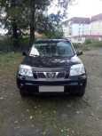 Nissan X-Trail, 2005 год, 555 000 руб.
