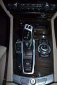 BMW 7-Series, 2009 год, 1 200 000 руб.