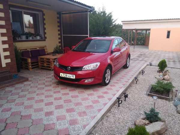 Прочие авто Иномарки, 2013 год, 449 999 руб.