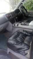 Mazda Bongo Friendee, 1985 год, 7 500 руб.