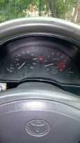 Toyota Starlet, 1992 год, 180 000 руб.
