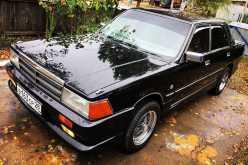 Благовещенск Nissan Gloria 1984
