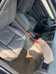 Lexus GS300, 2000 год, 500 000 руб.