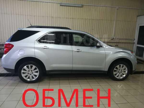 Chevrolet Captiva, 2010 год, 910 000 руб.