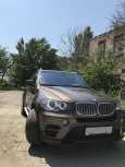 BMW X5, 2012 год, 1 750 000 руб.