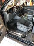 Lexus LX570, 2009 год, 1 999 999 руб.