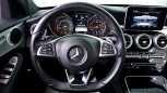 Mercedes-Benz C-Class, 2015 год, 1 487 000 руб.