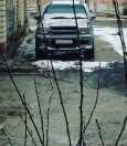 Nissan Terrano Regulus, 1997 год, 400 000 руб.