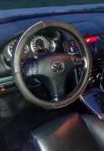Mazda Mazda6, 2006 год, 355 000 руб.