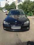 BMW 3-Series, 2006 год, 670 000 руб.