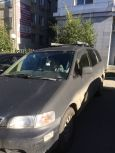 Honda Odyssey, 1997 год, 150 000 руб.