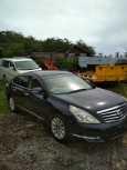 Nissan Teana, 2009 год, 260 000 руб.