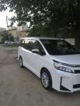 Toyota Voxy, 2017 год, 1 900 000 руб.