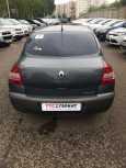 Renault Megane, 2006 год, 185 000 руб.