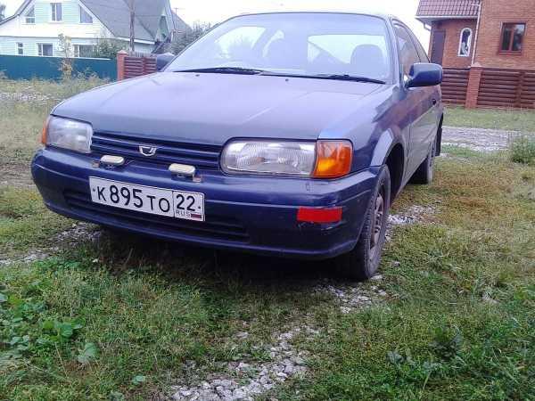 Toyota Corolla II, 1995 год, 99 000 руб.