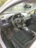 Subaru XV, 2013 год, 1 035 000 руб.
